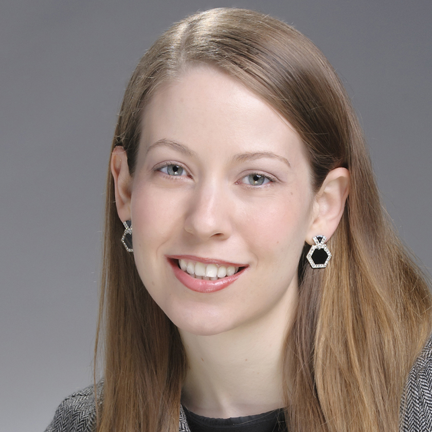Amanda Reaume