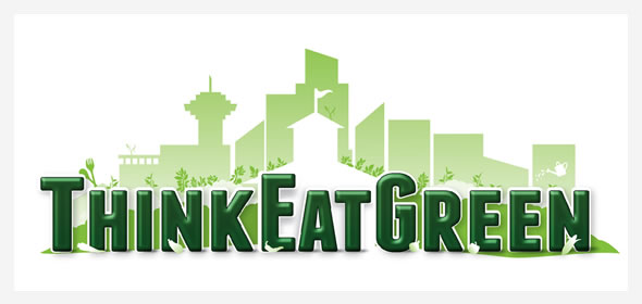 think-eat-green