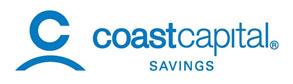 Logo-Coast-Captial