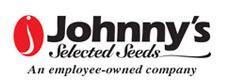 Logo-JSS