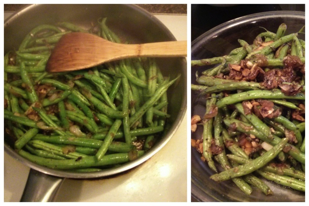 GarlicGreenBeans-done