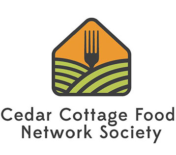 cedar-cottage-food-network