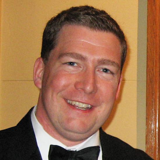 Matt Breech