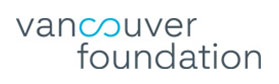 Logo-Van-Foundation