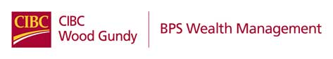 BPS Wealth Management